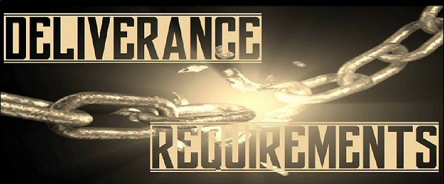 DeliveranceRequirements.png