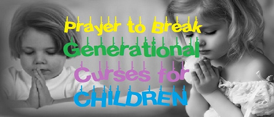 4-23-19 Breaking GC4 Children.jpeg