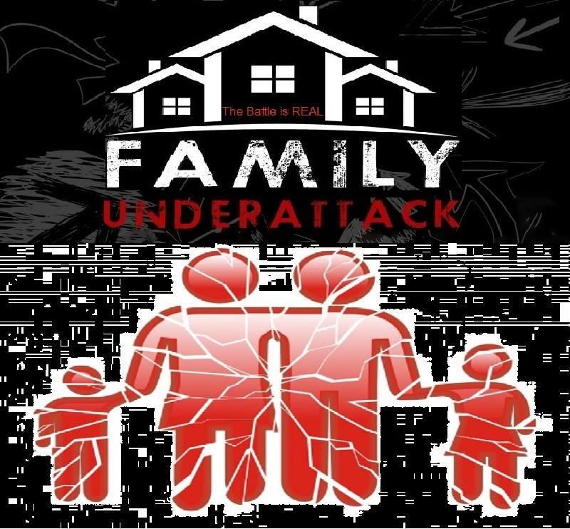 FAMILY UNDER ATTACK.jpg