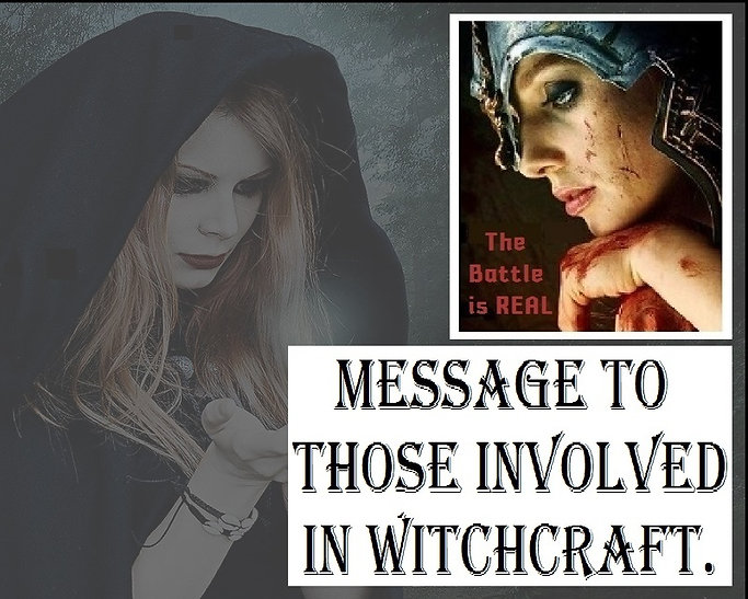 9-11 Message2 Witches.jpg