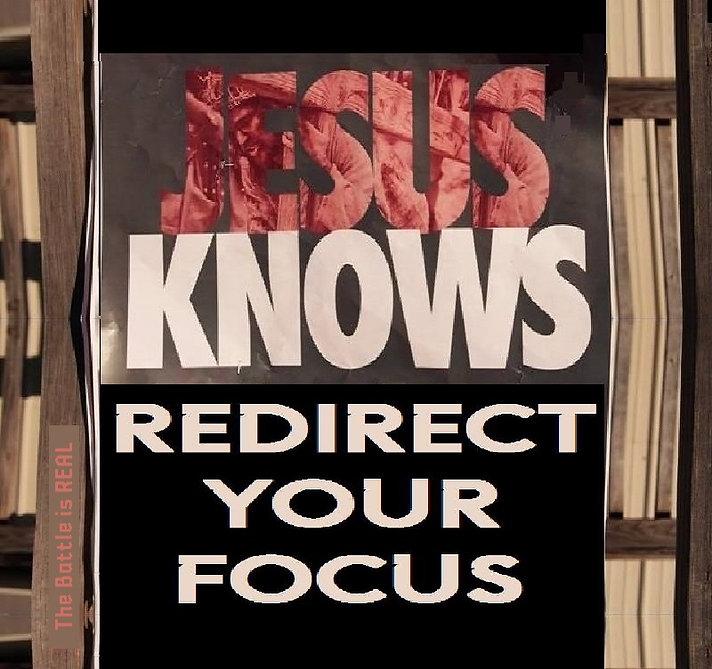 8-13 Redirect YourFocus.jpg