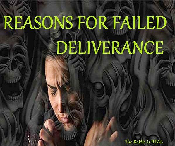 8-8 REASONS4FAILED DELIVRANCE.jpg