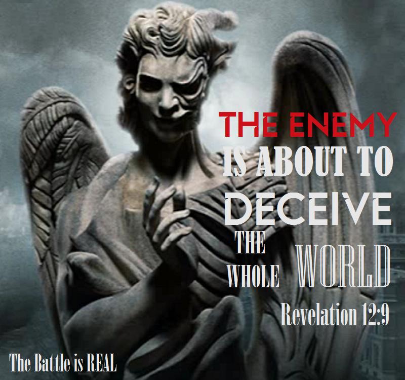 Deceived& BeingDcvd.png