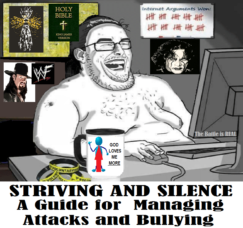 Striving& Silence.png