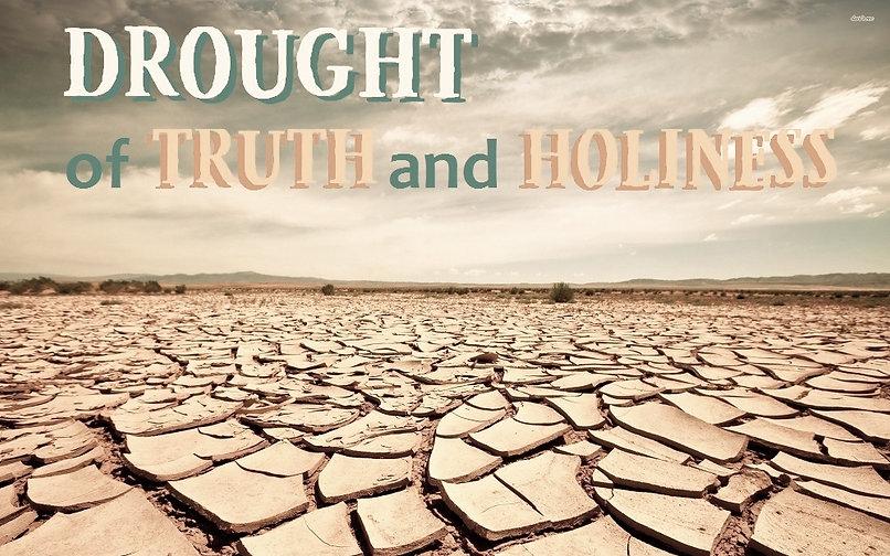dac drought.jpg