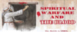Spiritual Warfare & the BLOOD.jpg