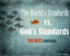 8-9 God'sStds v WorldStds.jpg