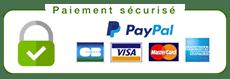 paiement-securise1.png