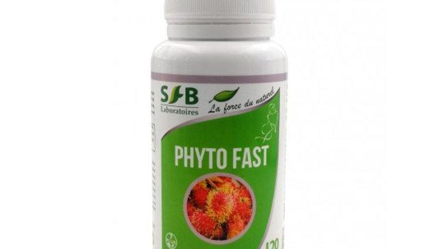 Phyto Fast