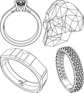 categorias transparente.PNG