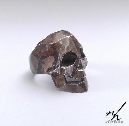 Bone Facet .925