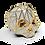 Thumbnail: Ceramic Facet 925