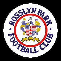 rosslyn-park-logo.png