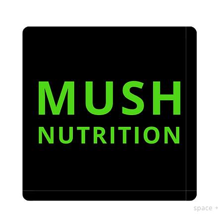 Mush Nutrition logo.tiff