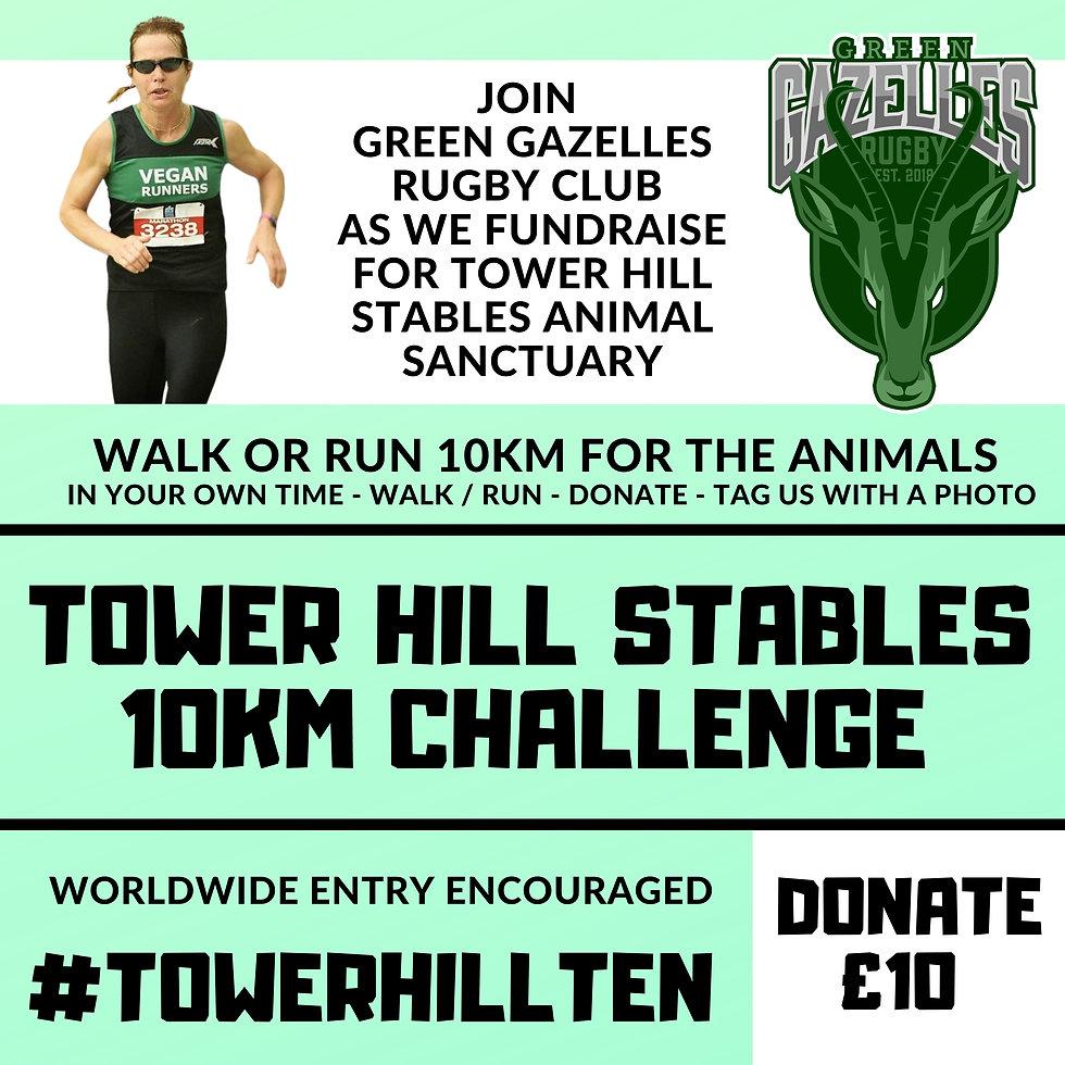 Towerhill ten .jpg