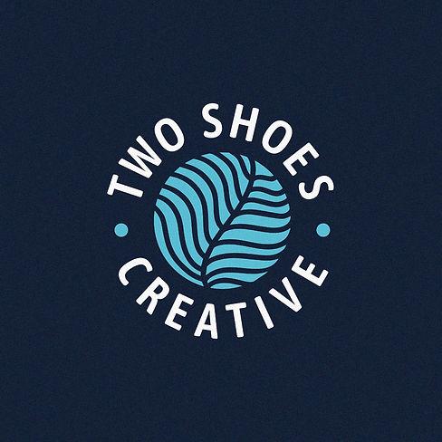 twoshoes-social-square-02_edited.jpg