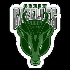 green-gazelles-logo (1).png