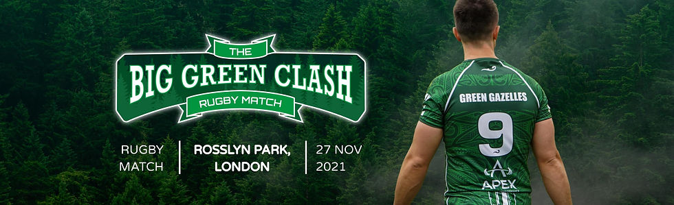 green-gazelles-vegan-rugby-big-green-clash.jpg