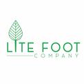 Lite Foot Company