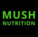 Mush Nutrition