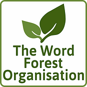 the-word-forest-organisation.png
