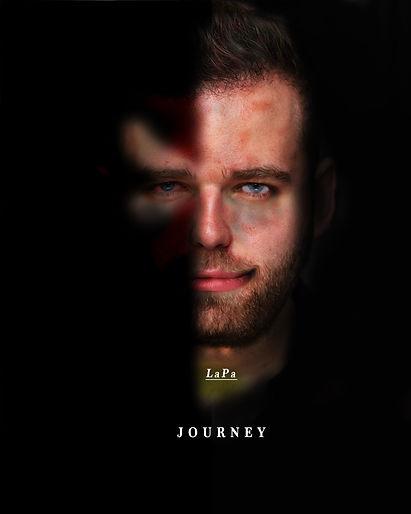 Lapa.Promo1.Journey.jpg