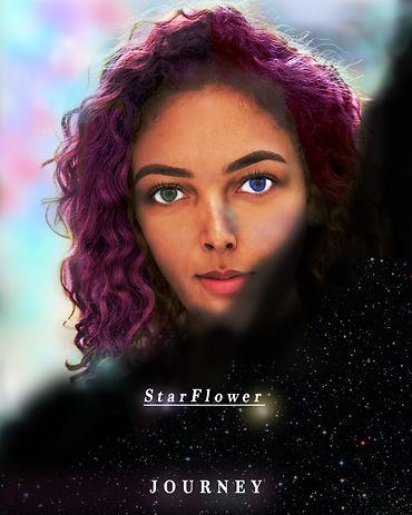 STARFLOW.PROMO.jpg