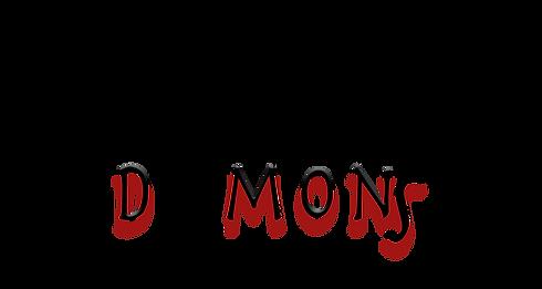 Demon Logo.png