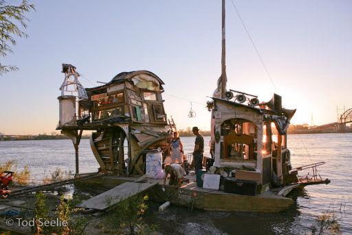 Dream boat 2.jpg