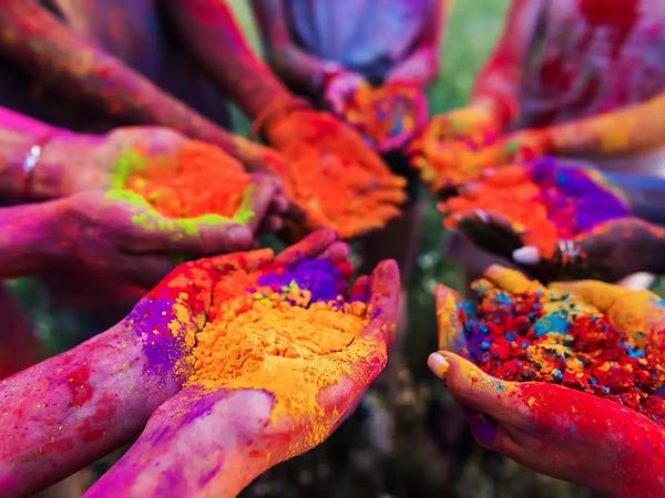 colour hands.webp