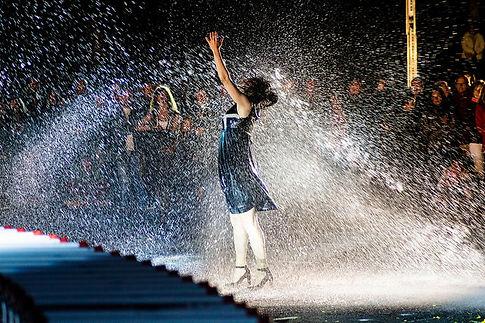 water on stage.jpg