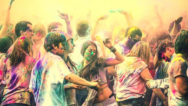 Festival of colour.jpg