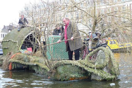 Grass boat.jpg