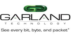 Garland Logo.jfif