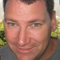 Scott Boyle.jfif