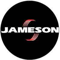 circle lgo jameson.png