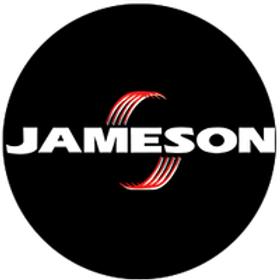circle lgo jameson.png