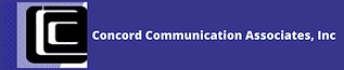 Concord Communication Associates, Inc La
