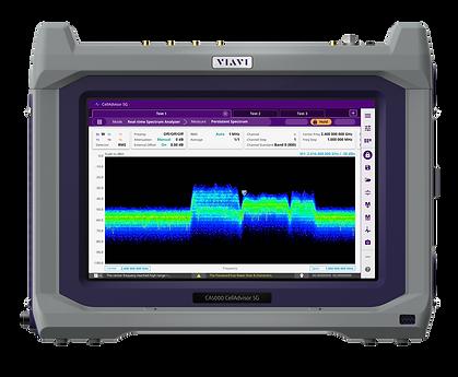 celladvisor-ca-5000-v2 RF Photo.png