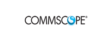 Commscope-Logo.jpg