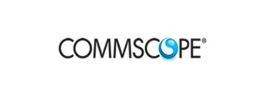 Commscope-Logo.jpg