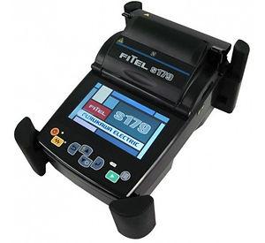 S179AEX900- FiTel Core.jpg