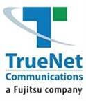 truenet communication logo.jpg