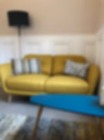 Blake House room 2.jpg