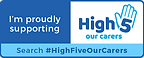 high5_emailbadge2x.png