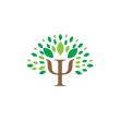 Psych tree logo PNG.png