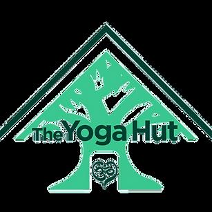 Yoga hut TEAL PNG.png