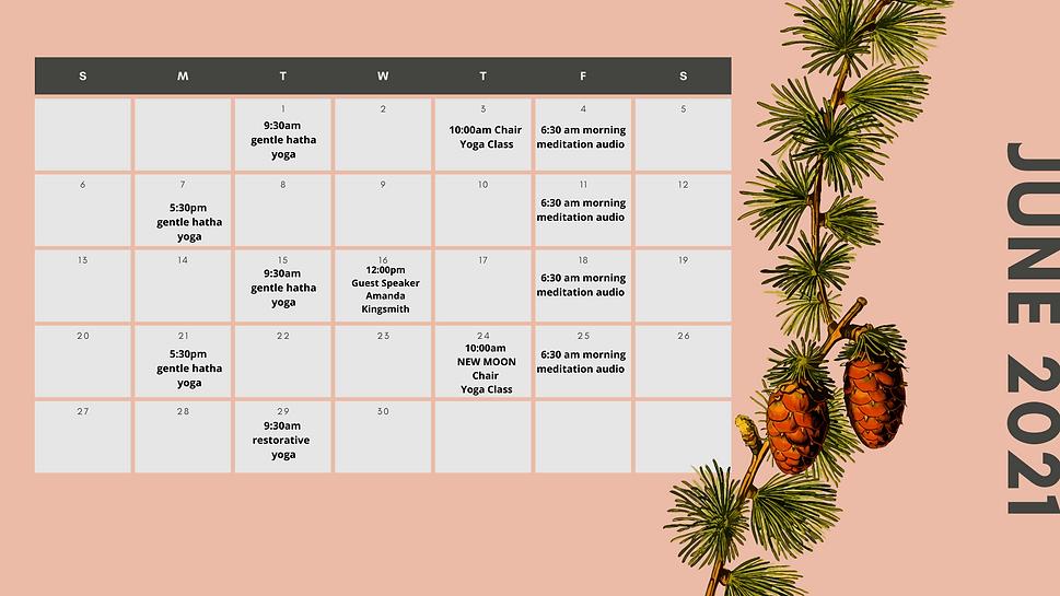 June Connected Calendar.png