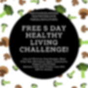 5 day healthy living challenge!.jpg