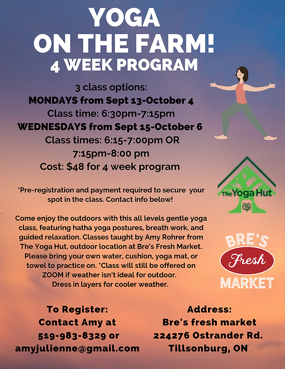 Yoga On the Farm Sept_Oct 2.png